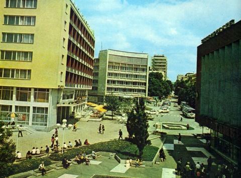 Пред УМ Ташкент