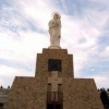 Св. Богородица