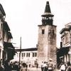 Изглед от Хасково