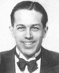Asparuh Leshnikov