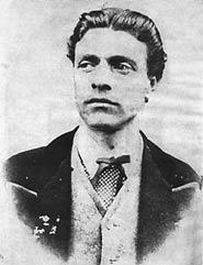 Vassil Levski