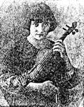 Nedyalka Simeonova